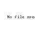 HKIRC - Web Accessibility Recognition Scheme
